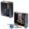Hubbell FCW Wall Mount Cabinet -- FCWXSP - Image