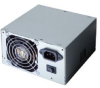 Antec EA-430D Green 430W Continuous Power Supply -- EA-430D Green