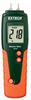 Wood Moisture Meter -- MO220-Image
