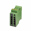 Switches, Hubs -- 277-3034-ND - Image