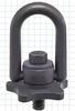 Heavy Duty Spin-N-Lok™ Hoist Rings