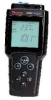 Thermo Scientific Orion Star A123 Dissolved Oxygen Portable Meter -- se-13-645-516