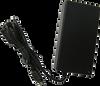 Power Adapter - 24