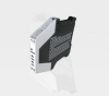 Signal Conditioner for Position Measurement -- MUP 110/160 -Image