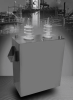 High Power Capacitors -- FILFIM Series