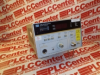 POWER METER 100KHZ-110GHZ DIGITAL -- 436A - Image