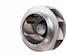 Backward Curved Impeller, AC Fan -- N61-63010 -Image