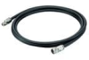 RF Cable Assemblies -- 20932040106 -- View Larger Image