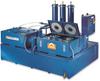 Centrifuge Filter System