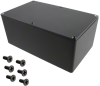 Boxes -- HM442-ND -Image