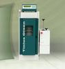 Concrete Compression Testing Machines -- DG Series
