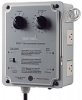 EVC-1 Environmental Controller -- SEEVC-1