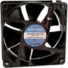 Fan, Tubeaxial; 4.69 in.; 1.5 in.; 24 VDC; 97 CFM (Min.); 41 dBA; Solder; Ball -- 70217842