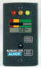 AirGard® Air Velocity Monitor -- 6704-65 - Image