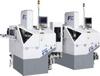 Horizontal Machine -- FS4-3100