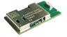 RF Bluetooth Module -- PAN1720 Series