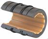 Drylin® Bearings -- Series OJUM-03