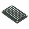 RF Transceiver ICs -- LMX5453SMXDKR-ND