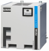 FD: Refrigerant air dryers, 6-4000 l/s, 13-8480 cfm. -- 1524380