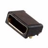 USB, DVI, HDMI Connectors -- H12193CT-ND