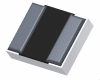 Anaren High Frequency Chip Resistor -- C1A101050R0J4A0 - Image