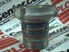 PLUG RECEPTACLE 30AMP 5W 5POLE -- APJ3575 - Image