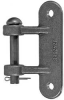 Butt Hinge with Pin -- 3VTY1