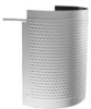 HeetSheet Vessel Heating System - Image