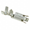 Coaxial Connectors (RF) - Contacts -- H122615-ND -Image