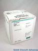 Dow Corning 510 Silicone Fluid Clear 3.6kg Pail -- 510 FLUID 100CS 3.6KG