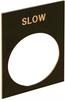 22mm Push Button Accessories -- 2LP31 -Image