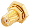 Coaxial Connectors (RF) -- 1868-1210-ND -Image
