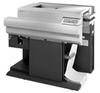 Laser Printer -- L5535