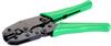 CAT6A RJ-45 Unshielded Crimp Tool -- FT049A - Image