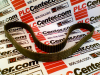 BANDO AMERICAN S8M-1216 ( TIMING BELT 8MM PITCH 1216MM LONG ) -Image