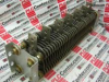 HUBBELL 30855-526 ( RESISTOR TYPE-3004 FOR REL 913FK3000 ) -- View Larger Image