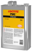 Mold Release Cleaners -- LOCTITE FREKOTE PMC -Image