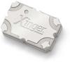 RF Hybrid Coupler -- X3C14F1-03S-R -Image