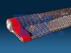 Glass Fiber Tadpole Tape - Image
