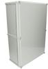 Polycarbonate Enclosure FIBOX SOLID UL PC 5638 18 G - 5320365 -Image