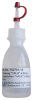 DO FILLING SOLUTION -- A-87.290.060 - Image