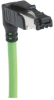 Modular Cables -- 09470300024-ND -Image