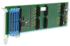 APC Series PCI Express Carrier -- APCe8650 - Image
