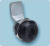 Keyless Thumb Turn Cam Lock -- LA-0420