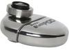 Axion™ Eyepod&#153 SS Faucet-Mounted Eyewash -- T9HB549137