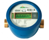 wPrime™ Series Domestic Ultrasonic Water Meter -- 280W-D