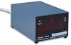 Transducer Indicator System -- DP1028