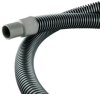 Ductall Polyethylene Flexible Hose & Duct -- 36106