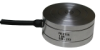 Pedal Load Cell -- FN2114