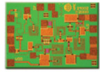 RF Mixers -- HMC338-ND -Image